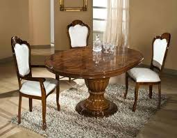 Narrow Dining Tables With Leaves Small Dining Table Set Cheap For 2 Australia 4 Ikea With Storage