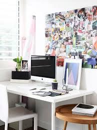 Home Office Interior Design Ideas by 75 Best Home Office Designs Images On Pinterest Home Office