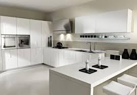 model kitchen ikea white model kitchens home designs insight small kitchen models