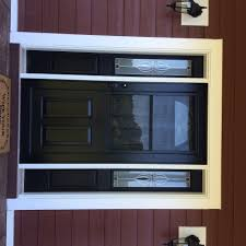 Images Of Storm Doors by Virginia Residential Garage Doors Interior And Exterior Door