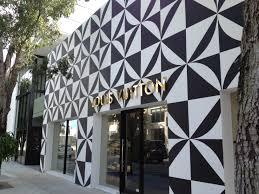 furniture stores in miami design district style home design
