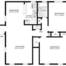 Floor Plan Templates Design A Floor Plan Template Radtasb Andrea Outloud