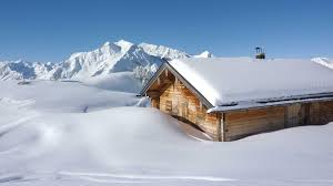 luxury chalet rental in austria discover the best