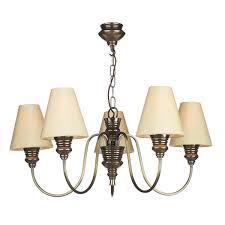 5 light bronze chandelier david hunt lighting doreen 5 light bronze chandelier dor0500