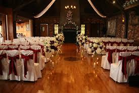 Reception Halls In Houston Tx Wedding Halls Banquet Hall Miramar Fl Official Website Ideas