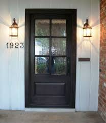 Cbell Overhead Door 113 Best Doors And Windows Images On Pinterest Windows Bay