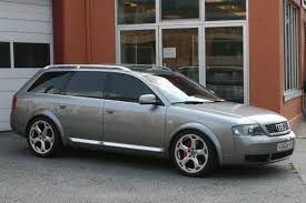 audi quattro all wheel drive 2003 audi allroad quattro overview cargurus