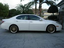 lexus wheels and tires for sale lexus es300 rims and tires rims gallery by grambash 70 west