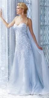 elsa wedding dress elsa s wedding dress from alfred angelo fairytales