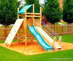 Backyard Play Area Ideas Backyard Play Area Ideas Bt888odds