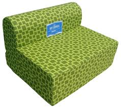 Queen Size Bed Dimensions Uratex Uratex Sofa Bed Double Size U2013 Loopon Sofa