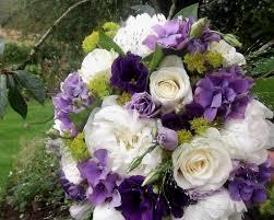 wedding flowers september simple guidance for you in september wedding flowers september