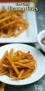 best 25 how to make fries ideas on pinterest sweet potato fries