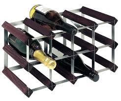 wine bottle cabinet insert wine bottle cabinet insert in cool prepac furniture espresso wine