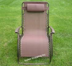 Zero Gravity Chair Oversized Cheap The Zero Gravity Chair Find The Zero Gravity Chair Deals On