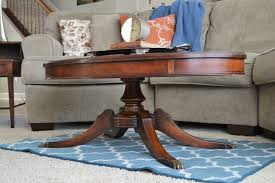 il fullxfull 1056405615 pz27 jpg leather top coffee table ot thippo