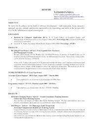 resume template google docs download on computer create best resume templates google docs resume template docs