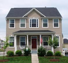home porch skillful 9 houses with front porches 17 best ideas about porch