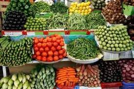 vashi market vashi gets new vegetable fruit market at sector 15 navi mumbai