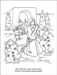 jesus in the manger coloring page jesus arrested coloring page google search children u0027s bible