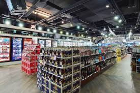 Liquor Store Shelving by Liquor Store For Sale Archives Apply For A Liquor Licence