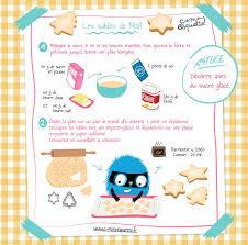 recette de cuisine pour les enfants ecole de cuisine gratuite cool lucole distance spcialiste de la