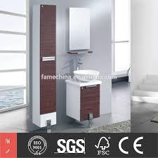 melamine bathroom cabinets bathroom vanity made in china bathroom vanity made in china