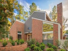 1 bedroom apartments raleigh nc apartment for rent in 3000 inland trail raleigh nc