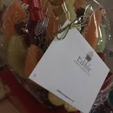 edible deliveries edible arrangements 14 photos 60 reviews gift shops 3980