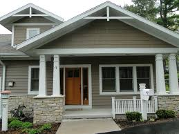 Ranch Style House Plans With Porch Ranch Style Home Design 3 Bedroom Craftsman Ranch Home Plan