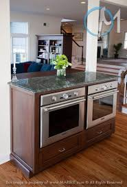 kitchen island with oven best 25 ovens ideas on oven kitchen