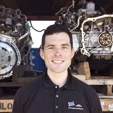 lexus wrecking yard san diego b u0026 r auto wrecking 13 reviews auto parts u0026 supplies 4540