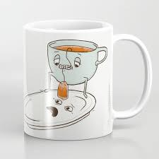 download mug design art btulp com
