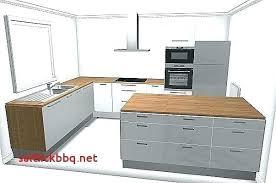 ikea cuisine sur mesure table de cuisine sur mesure ikea ikea cuisine sur mesure cuisine