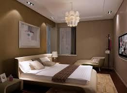 Unique Bedroom Lighting Unique Bedroom Ceiling Light Fixtures Bedroom Lighting Top Modern