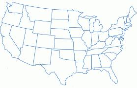 map usa pdf blank map of america pdf wall hd 2018