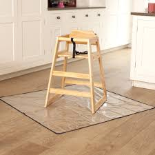 Chair Mats For Laminate Floors Flooring Ideas Office Chair Plastic Floor Mats With Wooden Table