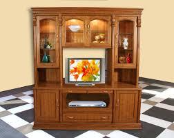 Best Furniture Bed Room Set Manufacturer Furniture Shop In Kolkata