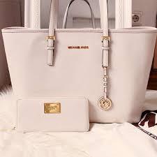 sale designer taschen 631 best bags images on designer handbags bags