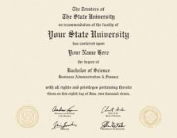 us college diploma style 3 buy diploma online