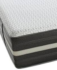 Mattress For Folding Bed Folding Bed Shop For And Buy Folding Bed Online Macy U0027s