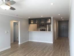 1 Bedroom Apartments In Hawthorne Ca Luxury Hawthorne Apartments For Rent Hawthorne Ca