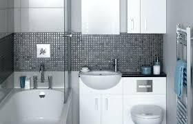 small ensuite bathroom designs ideas small ensuite bathroom designs ideas compact master bathroom designs