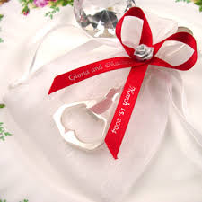 personalized ribbon for favors personalized organza favor bags personalized ribbons favor