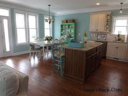 114 best my beach house in ocean city images on pinterest