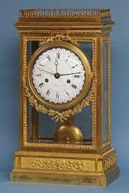 3425 best czasomierze images on pinterest antique clocks