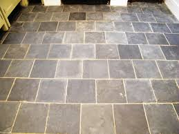 slate kitchen floor knypersley staffordshire tile medic