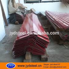 galvalume flashing galvalume flashing suppliers manufacturers