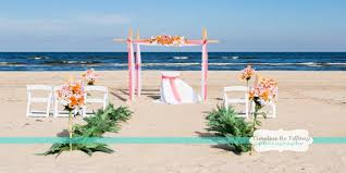 wedding organizer south padre wedding planner south padre wedding coordinator