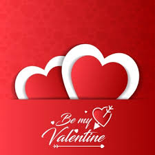 format eps dans word valentine vectors 21 600 free files in ai eps format